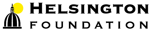 Helsington Foundation